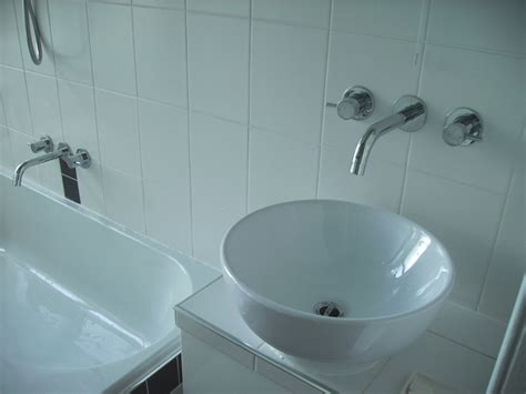 Modern Bathroom Taps Taps Bathroom Vanities