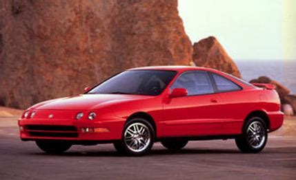 how it works cars 1996 acura integra auto manual 1996 10best cars 10best cars page 2 car and driver