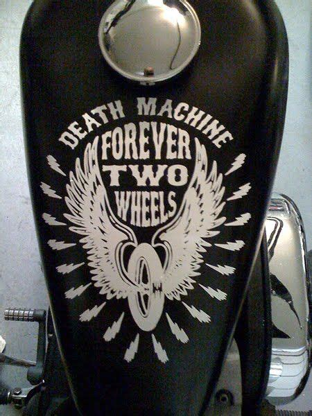 Kaos Motor Grz Forever Two Wheel 159 best metal flake paint images on airbrush custom bikes and custom motorcycles