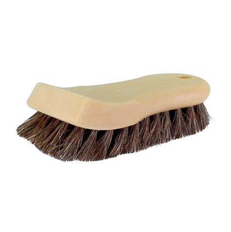 upholstery brush sm arnold professional interior upholstery brush w soft
