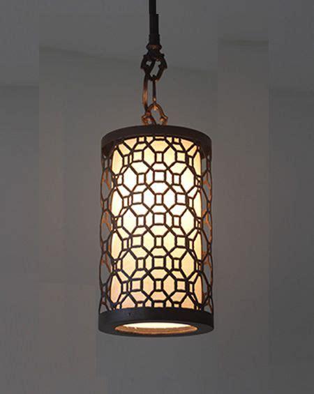 steven handelman light fixtures 14 best new steven handelman studios products images on