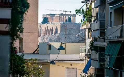airbnb athens pangrati and ambelokipi are athens latest airbnb hotspots