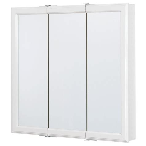medicine cabinet replacement shelves home depot bathroom medicine cabinets medicine cabinet with mirror