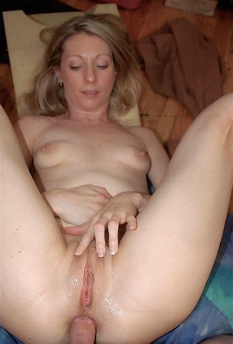 Femme Mure Nue Image Porno Photo Sexe De Maman Infid Le