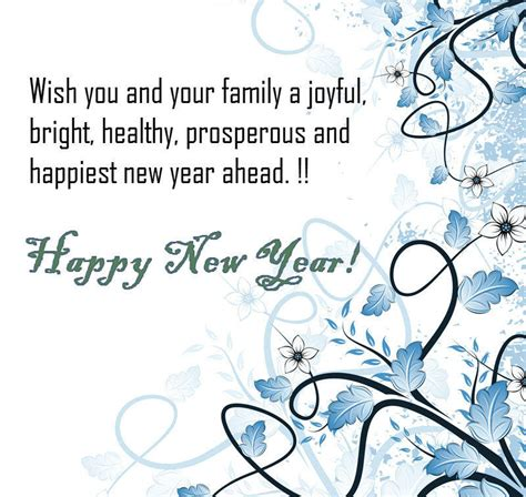 happy new year text meesage hindi farewell quotes for friends in image quotes at relatably