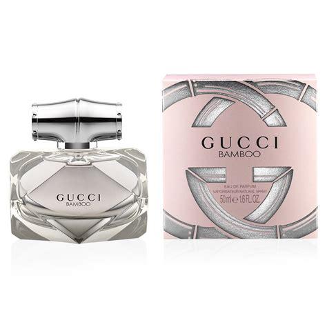 Parfum Gucci Mambo 50ml gucci bamboo eau de parfum 50ml s of kensington