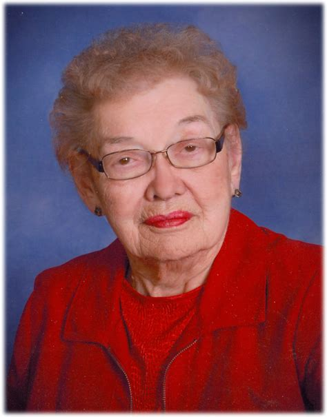lucille gustin obituary bismarck nd eastgate and