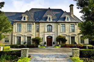 Inspired Homes 4 495 Million Inspired Mansion In Dallas Tx