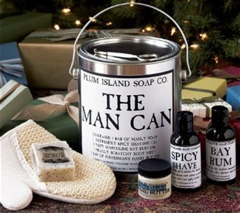 cool valentines day gifts for guys 21 unique s day gift ideas for home