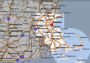 Map Of Boston Suburbs by Boston Surrounding Area Pictures To Pin On Pinterest