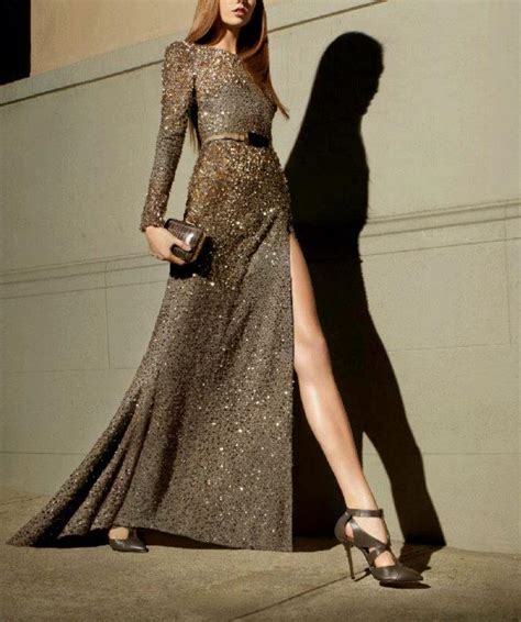Glamours Dress 23 evening dresses motorloy