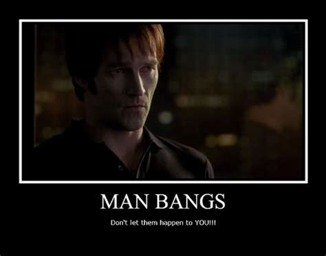 funny true blood pictures 12