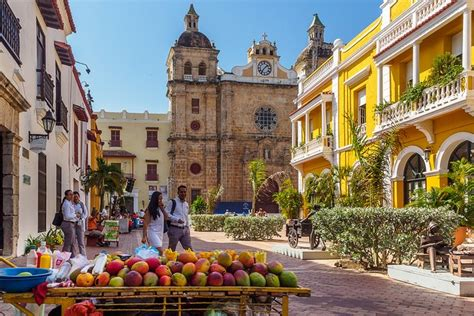 best places to visit in columbia the most beautiful places to visit in colombia most