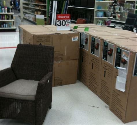 target outdoor couch target outdoor furniture dands