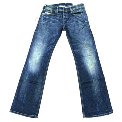 bootcut for on sale diesel zatiny 8md mens 008md bootcut diesel
