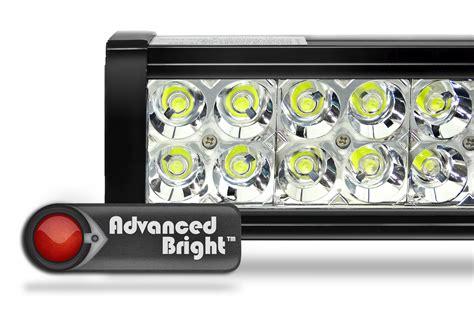 best buy led lights best led can lights konser i 28 best aquarium led
