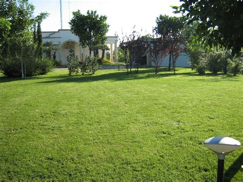 foto giardini privati foto giardini privati 3346 msyte idee e foto di