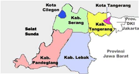 Peta Kota Serang Lipat gambar peta kab serang banten gambar peta indonesia dunia tematik map obyek wisata