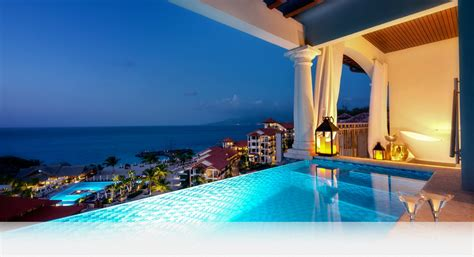 Sandals Sweepstakes - caribbean vacation giveaway luxury sweepstakes sandals