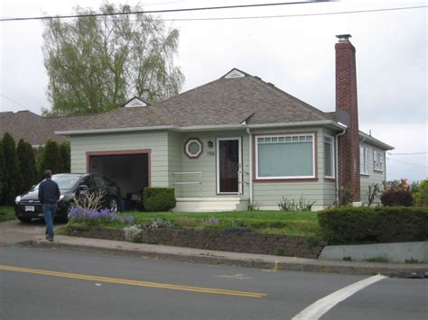Houses For Rent In Astoria Oregon 28 Images Original Craftsman Home With A View