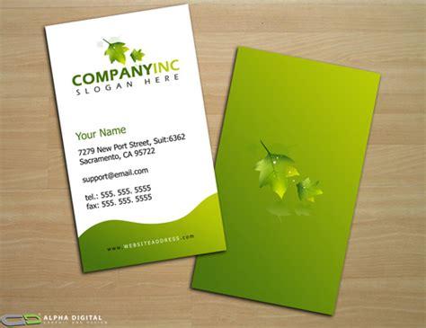 company card free template ideas business card design 100 creative exles useful