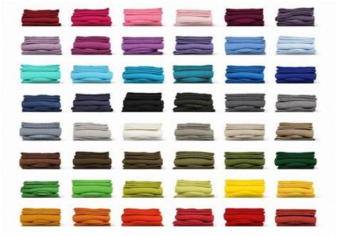 Touts Les Couleurs by Les Chaussettes Arciduchesse Made In