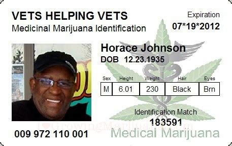 Does Marijuana Card Show Up On Background Check How To Obtain A Cannabis Card