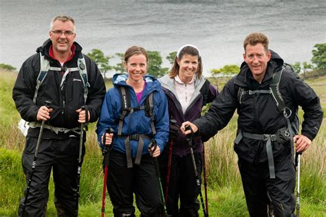 charity challenge 2014 enter your company for the trek50 charity challenge 2014