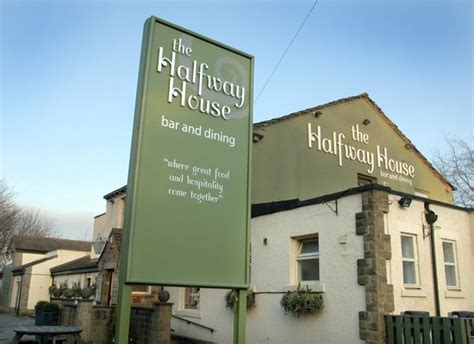 halfway house the halfway house shipley restaurant reviews phone number photos tripadvisor