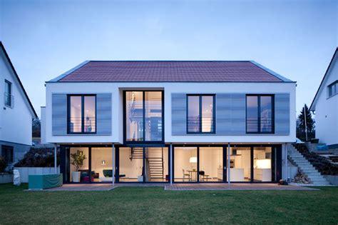 haus 4 0 sapper wohnhaus w1 modern haus fassade berlin