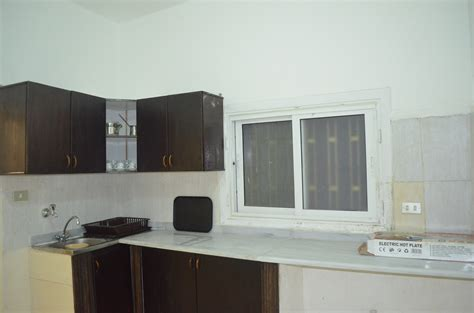 Appartment To Rent by Ez Rent One Bedroom Apartments For Rent In Amman