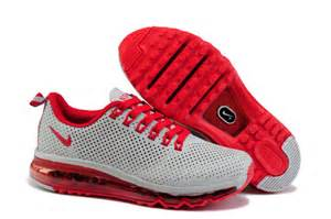 Running shoes for womens best quality nike free run for sale irela