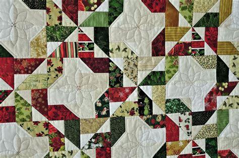Prize Winning Quilts duplex 58 an open thread