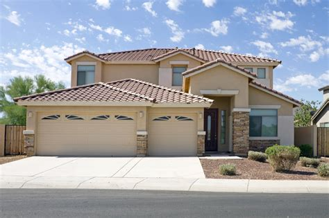 your home value find las vegas homes for sale