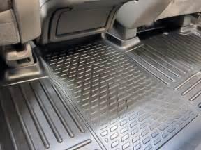 Carpet Floor Mats For Honda Odyssey Husky Liners Floor Mats For Honda Odyssey 2014 Hl19881