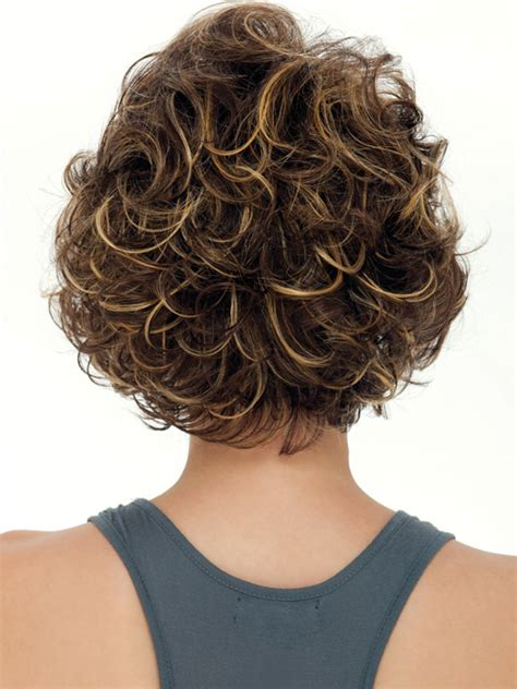 hairstyles in randallstown fpr 55 dollar perm estetica designs meryl wig capless mid length bob with