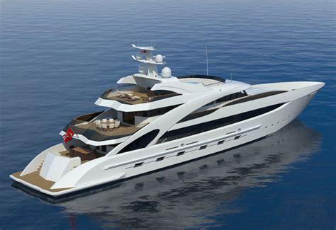 jachtboot te koop dutch shipyard rph motor yacht yacht charter