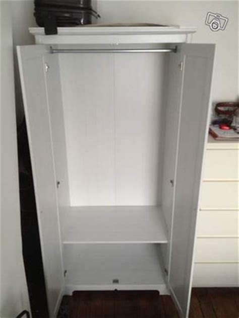 ikea aspelund wardrobe dimensions furniture delivery from earl s court to southfields