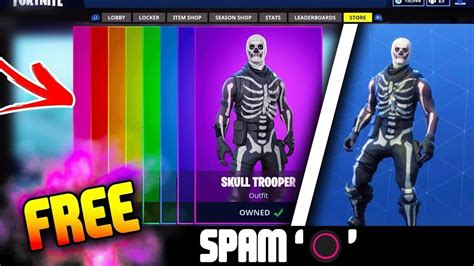 fortnite new items new how to get any shop items in fortnite battle royale