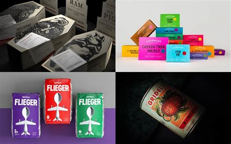 best packaging design 10 best food packaging designs march 2018 aterietateriet