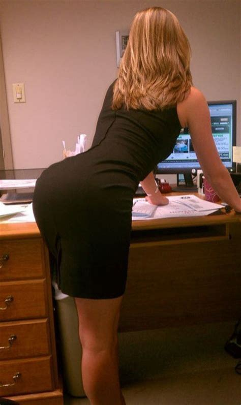 bent over skirt tight mini dress tight skirts page bending over