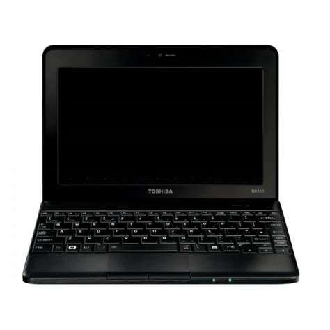 Www Lemari Es Toshiba netbook toshiba nb510 11e pcexpansion es