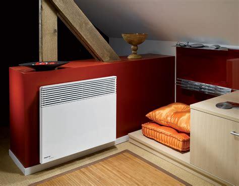 termoconvettore bagno termoconvettori informazioni
