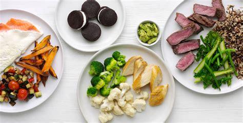 Meals To Your Door by 10 Simple Ways To Diet Meals To Your Door