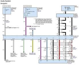 98 accord cd player wiring diagram cd download free