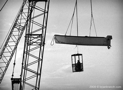 photojournal flying boat un bateau dans le ciel - Flying Boats Moncton