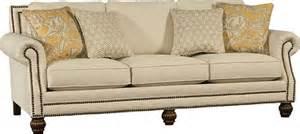 mayo upholstery mayo furniture 4300f fabric sofa kurtz linen mayo