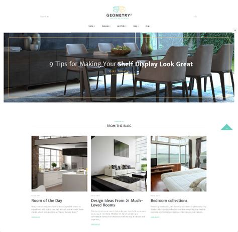 interior design website template 40 interior design website templates free premium