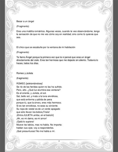 antologa de textos literarios antolog 237 a de textos literarios