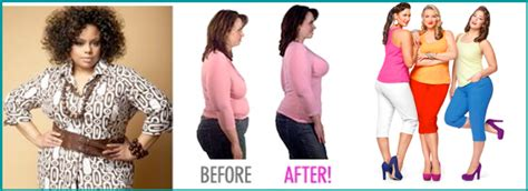 8 Ways To Look Skinnier In Just A Few Minutes by Corporate Image Ways To Look Slimmer In